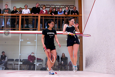 2012-03-03 Laura Gemmell (Harvard) and Pamela Chua (Stanford)