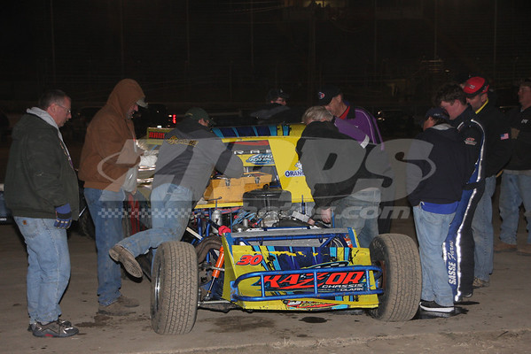 Beatrice SN 3-18-2011 winners