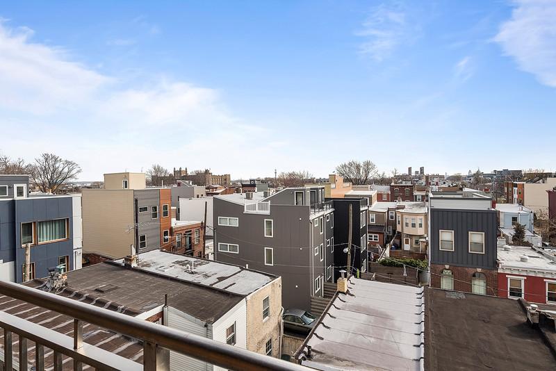 6 Yoav Shiiffman 6 units 438 Memphis Street-online-57.jpg