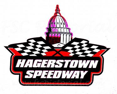 Hagerstown 07-02-14 Pa Speedweek