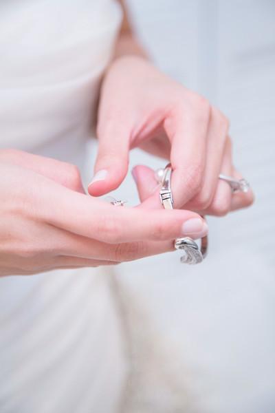 Hoang_wedding-732.jpg