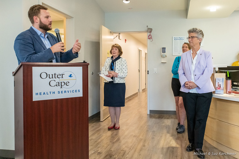Outer Cape Health Center Re-Opening LR-40.jpg