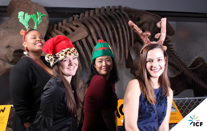ICF-2018-holiday-party-smithsonian-museum-washington-dc-3D-booth-303.mp4