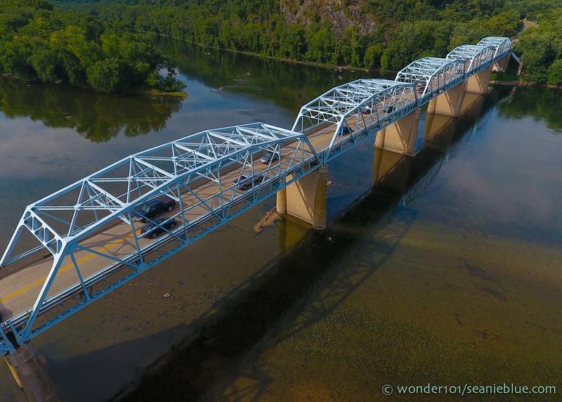 Drone by Sean Divas 1300 40--3.jpg