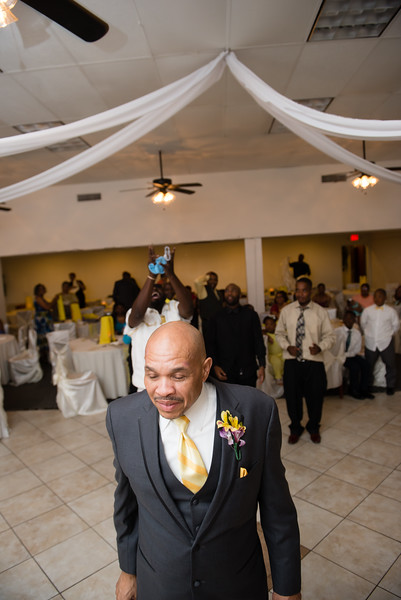 Darnell and Lachell Wedding-0972.jpg