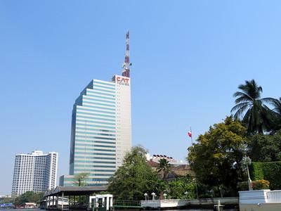 2-6-2018 Bangkok
