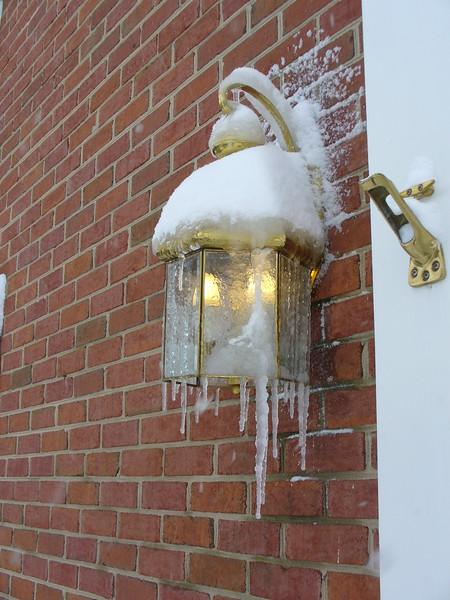 Snowmageddon 2010-16.jpg