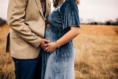 Greene-Maternity