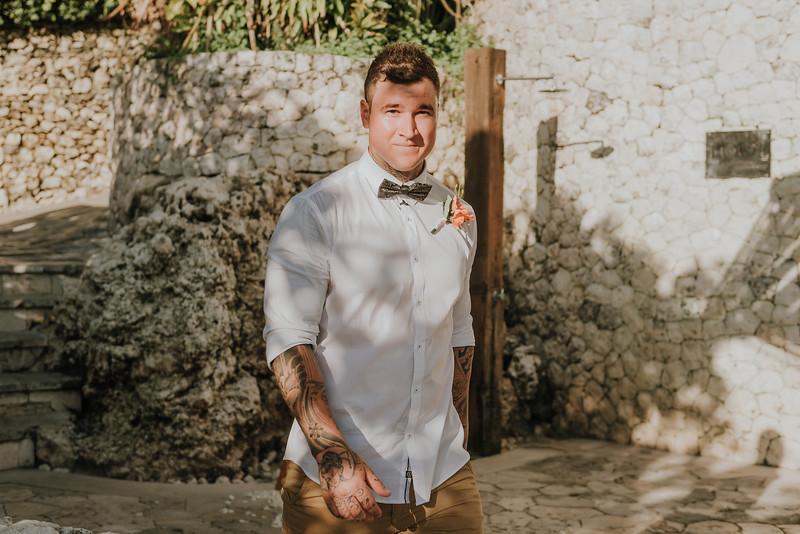 28418_Brittany_Jake_Wedding_Bali (83).jpg