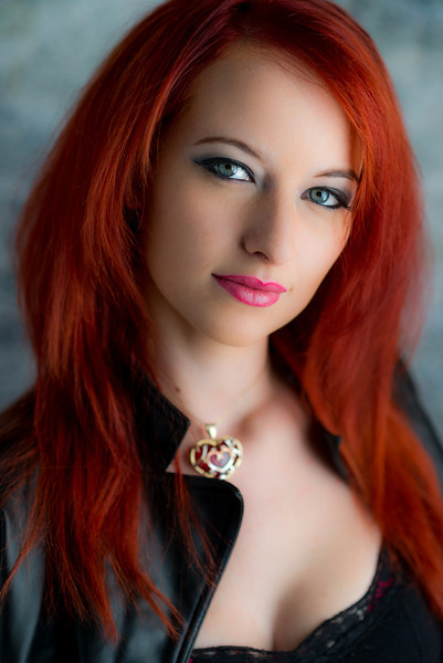 Jessica Last (13 of 380)-Edit.jpg