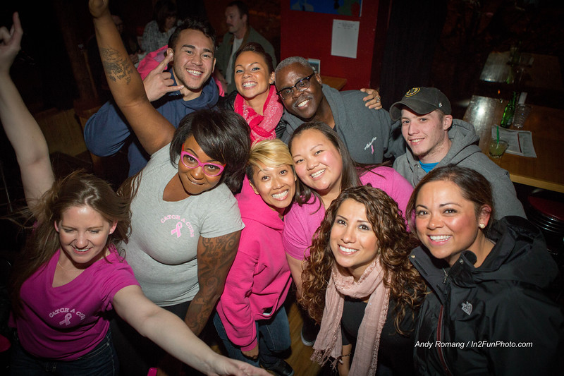 Catch a Cure October 04, 2014 0247.jpg