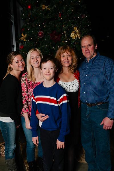 Open Door Christmas Candle Light 2011 122311-92.jpg