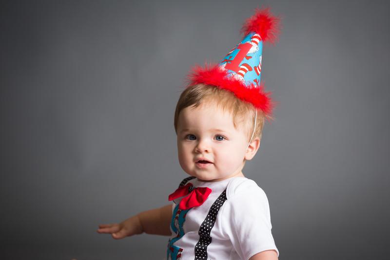 Alex First Birthday-38.jpg