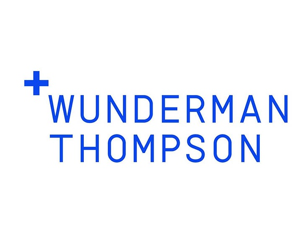 Wunderman Thompson (photo credit: Wunderman Thompson)