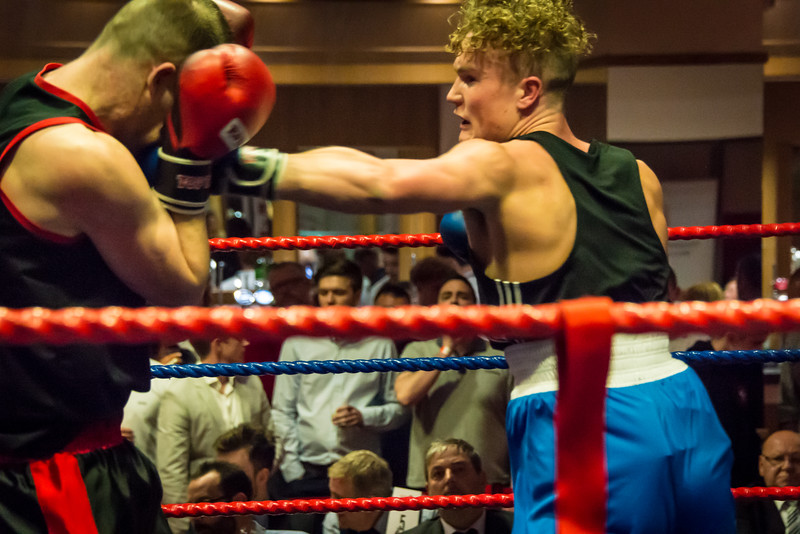 -Boxing Event March 5 2016Boxing Event March 5 2016-22901290.jpg