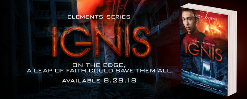 IGNIS-Release Date.png