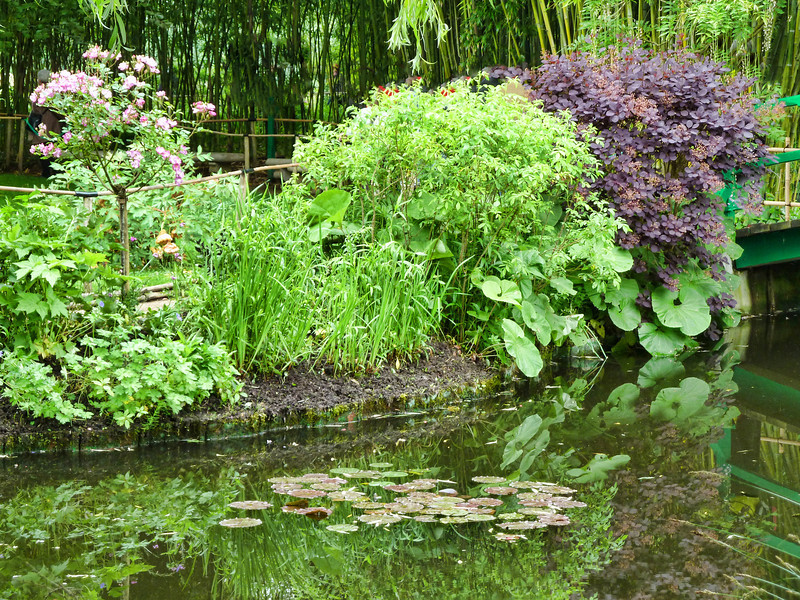 Monet Gardens 1.jpg