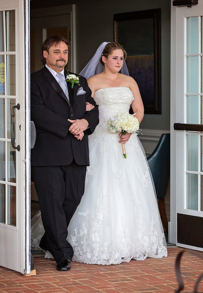 Father and Bride exit for walk.jpg