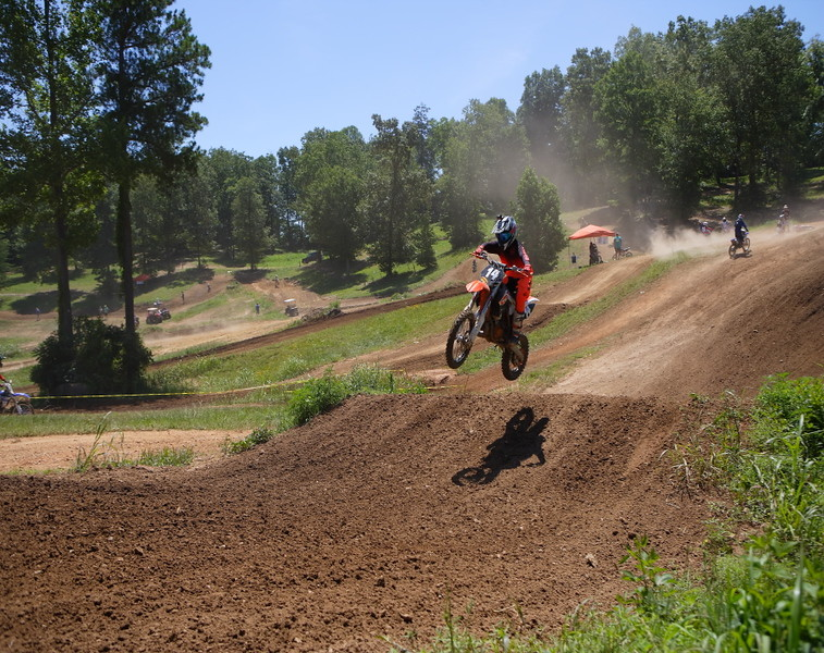 FCA Motocross camp 20171550day3.JPG