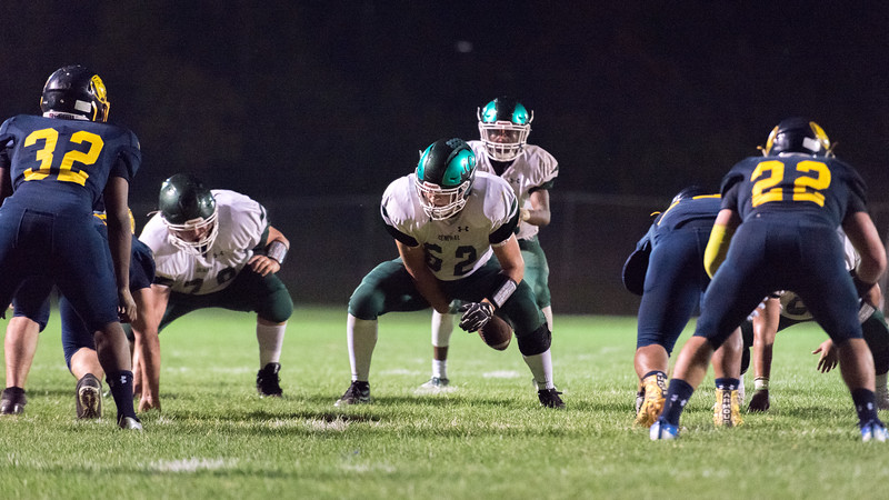 Wk4 vs Round Lake September 15, 2017-161.jpg