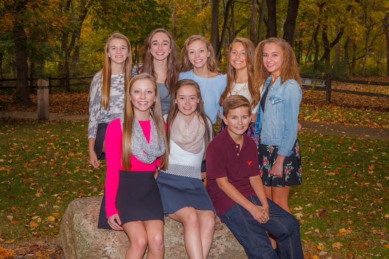 Hale Family Fall 2014-69.jpg