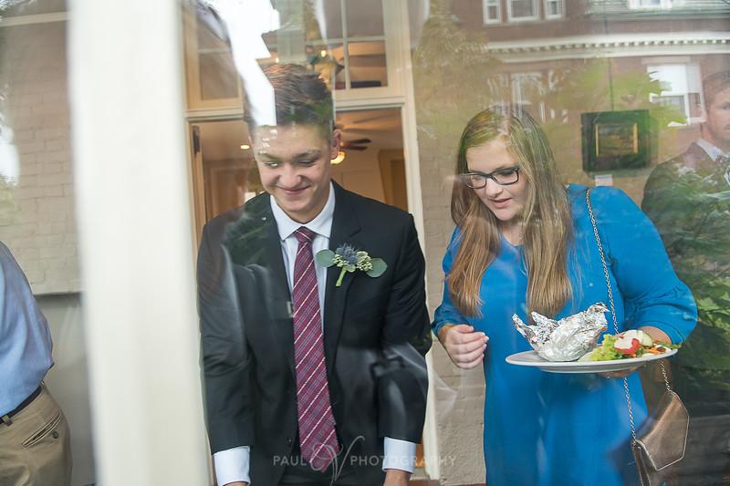 City House Wedding 152.jpg