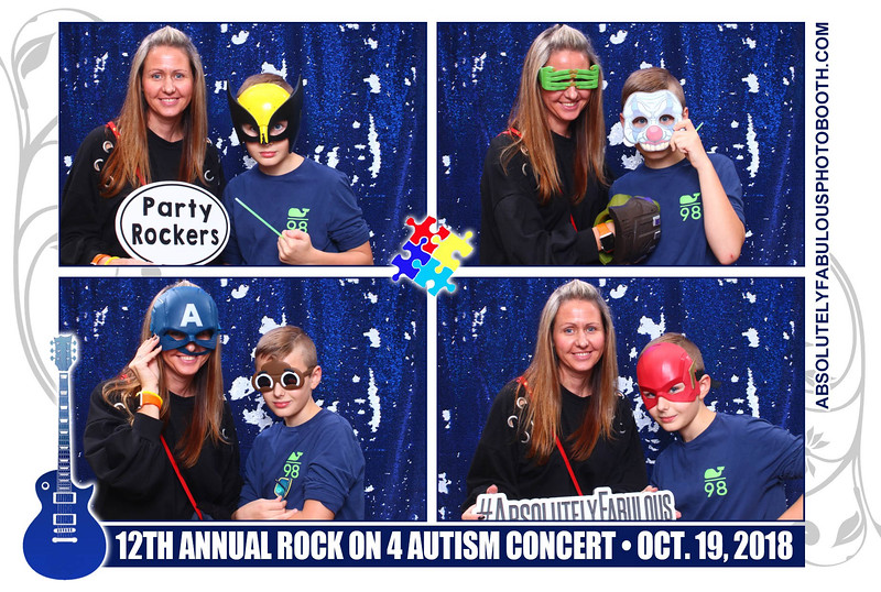 Absolutely Fabulous Photo Booth - (203) 912-5230 -181019_185828.jpg