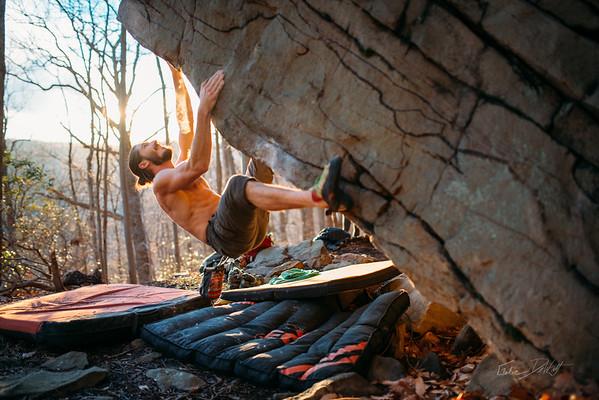 12-10-Warm-Winter-Climbing-Coops
