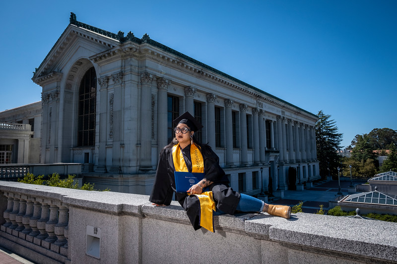 Monica's CAL Grad Pictures-18.jpg