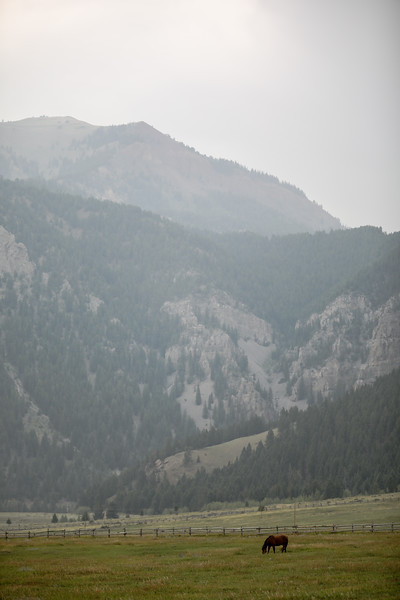 Wyoming Range 100-5527.jpg