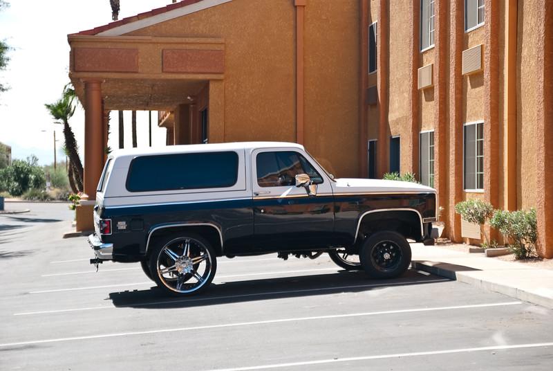 Tucson, Az - Oct 1, 2009-0021.jpg