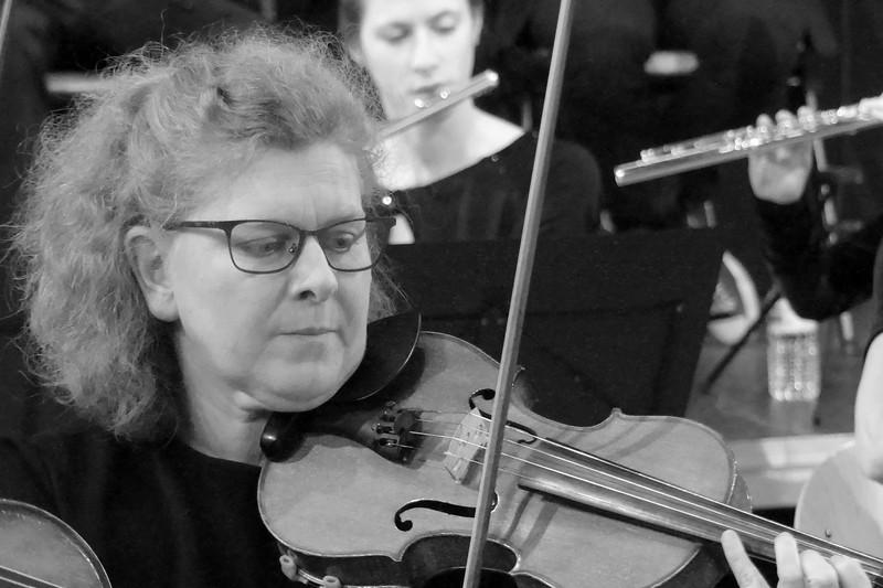 FR philharmonie 2019 (105).JPG