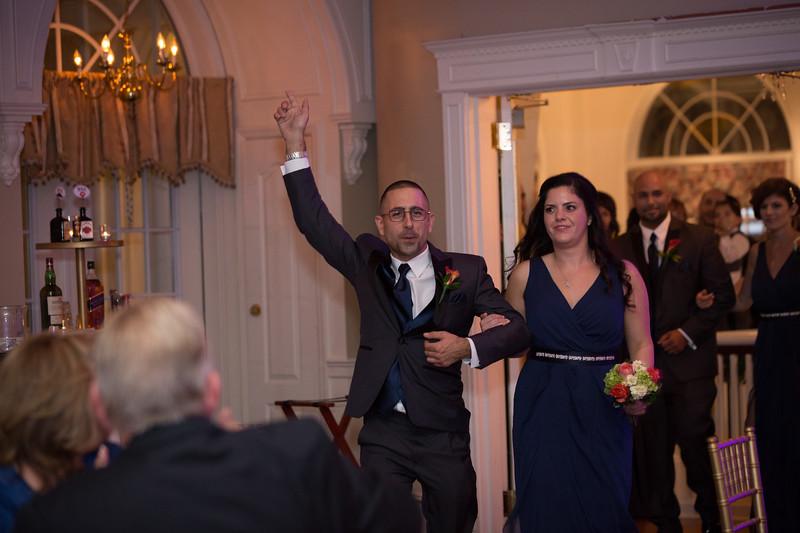 MRN_0955_Loriann_chris_new_York_wedding _photography_readytogo.nyc-.jpg.jpg