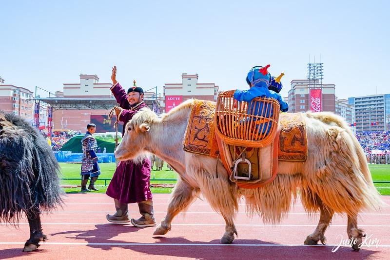 Ulaanbaatar__DSC5925-Juno Kim.jpg