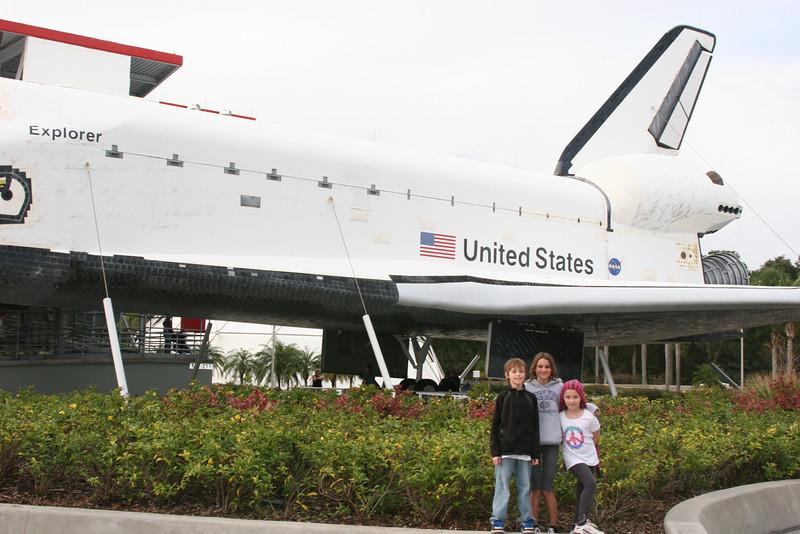 Kennedy_Space_Center (56).JPG