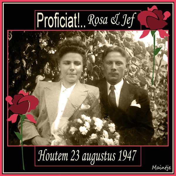 BRILLIANT '65 jaar getrouwd' 2012-08-23 39.jpg