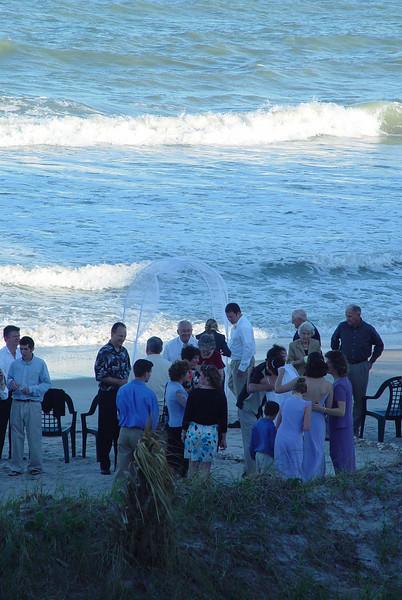 sunset_wedding_Norwood_Ave_031.jpg