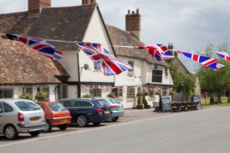 Spaldwick Jubilee Celebrations_7335448706_o.jpg