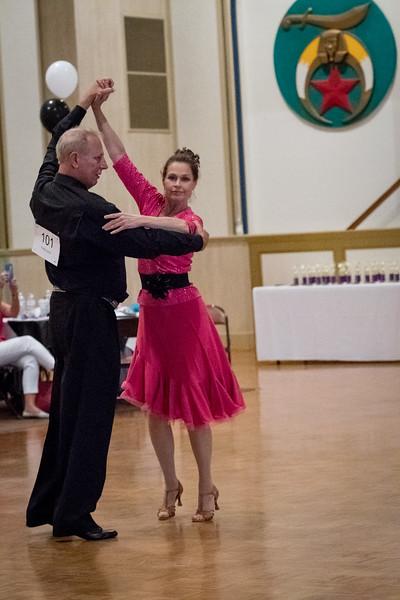 RVA_dance_challenge_JOP-15189.JPG