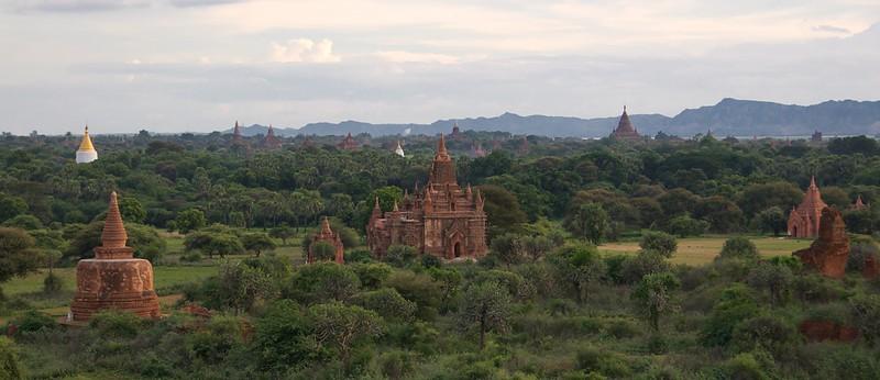 Myanmar 2012 jsc 118.jpg