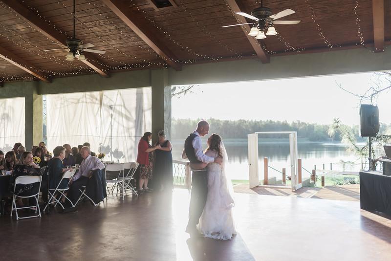 ELP0224 Sarah & Jesse Groveland wedding 2807.jpg