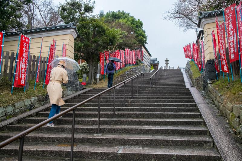 Nara Day 5 (4 of 374).jpg