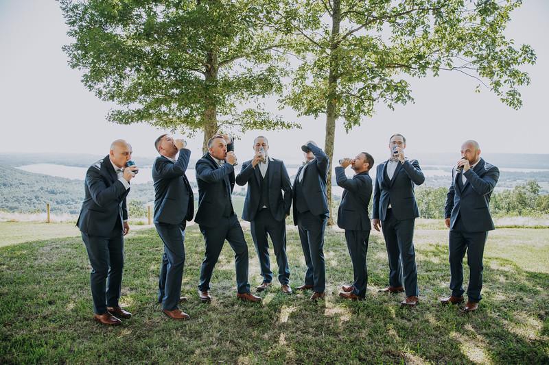 Goodwin Wedding-222.jpg