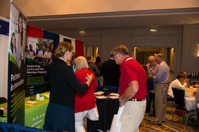 DCUC Confrence 2019-142.jpg