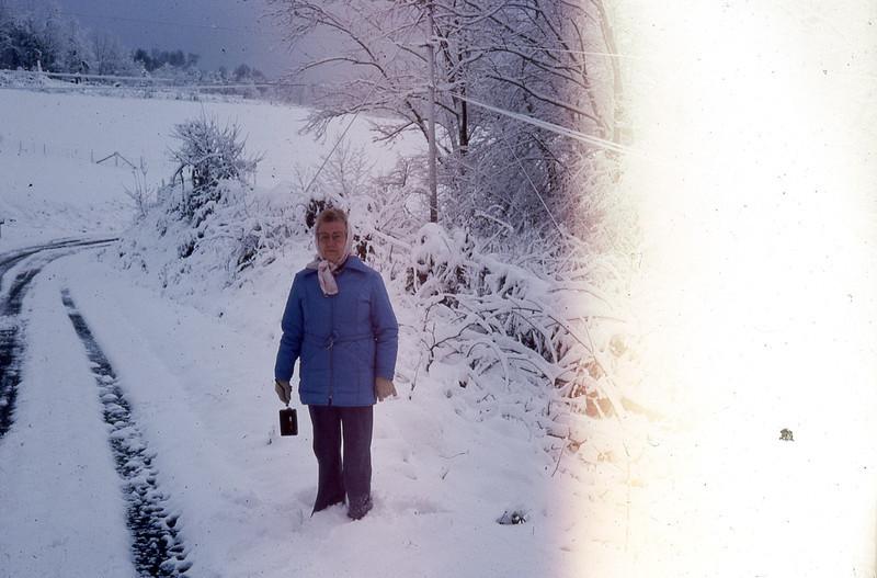 december 1982-''WINTER SCENE''.jpg