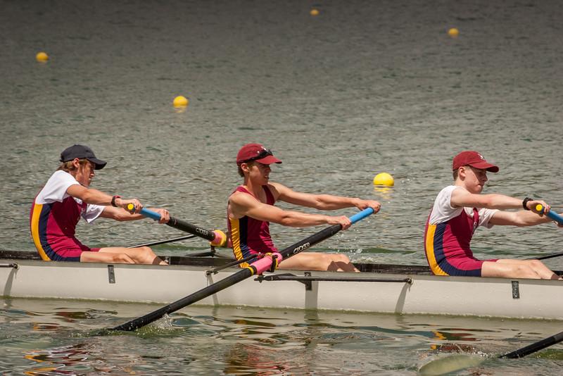 21Jan2016_Rowing Camp_0322.jpg