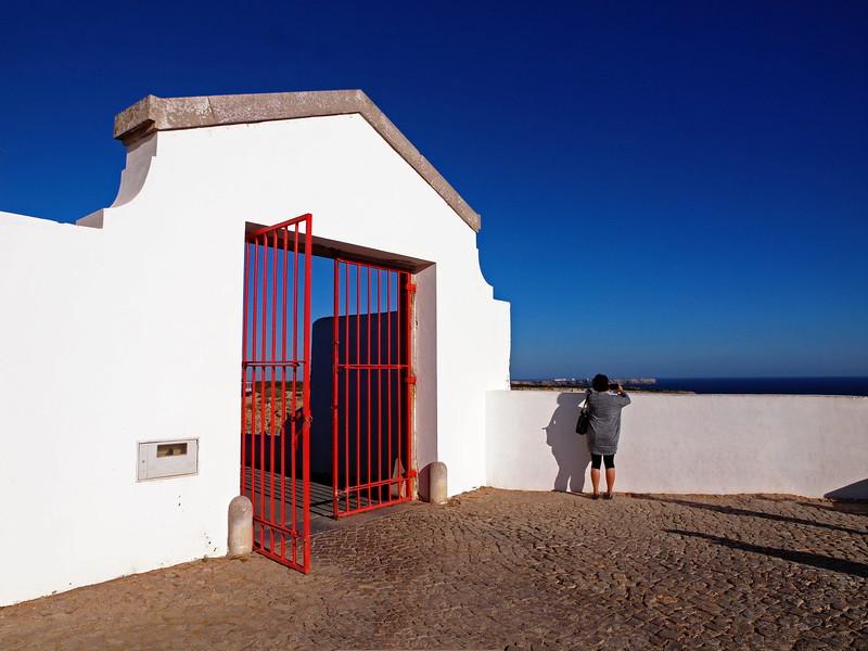 Cabo San Vincenzo 15-03-15 (72).jpg