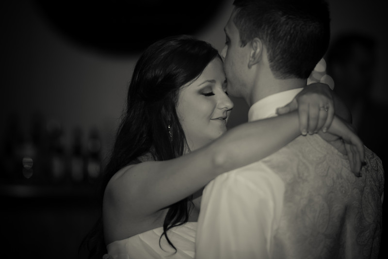 McAfoos Wedding 2014-439.jpg