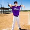 Peter_Medley_LuHi_Baseball_7194