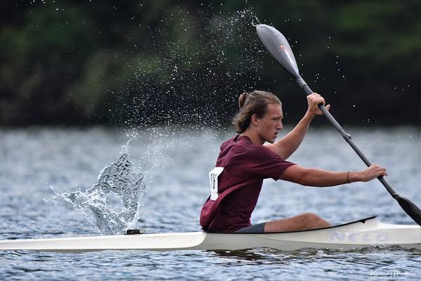Paddle Mania Lanier (LCKC) 2021